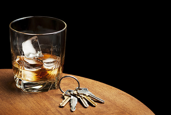 Do I Need A DUI Attorney For A First Offense?
